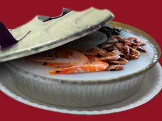 RSTKLTR-Gourmet-bag