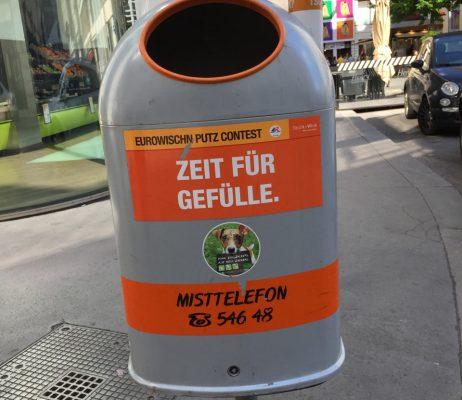 RSTKLTR_Wien_FMuellerIMG#2