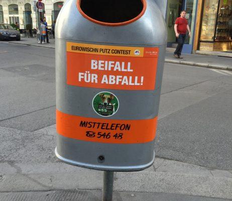 RSTKLTR_Wien_FMuellerIMG#4
