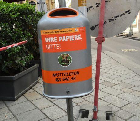 RSTKLTR_Wien_FMuellerIMG#6