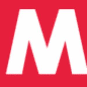 ТРАГЕДИЈА НА ИЛИНДЕН: Шеснаесетгодишно момче се удави во Претор
