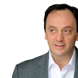 НЕВИДЕН БЛАМ: Сашо Мијалков и Бујар Османи дел од порнографијата ЈАВНА СОБА?(ФOTO)