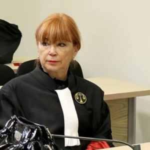 """Рускоска: """"Две oбвинитeлки од СЈО стапија во контакт со мене, сакаат да дадат исказ"""""""