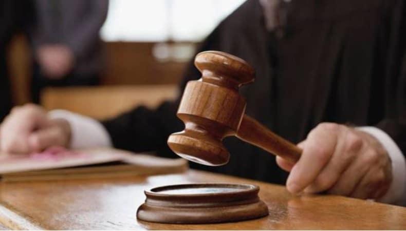 Кацарска судството метастазира-судијката што пресудила во корист на 1тв, му пресуди и на Реџепи од ИВЗ ?