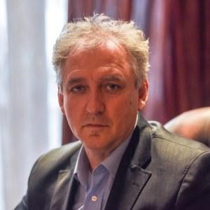 """ТОРТЕВСКИ:"""" За мебел од 5.000 евра Катица не треба во притвор, право во Демир Хисар нека ја носат"""""""