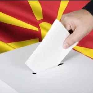 Пријавени изборни нерегуларности во повеќе општини:Прекинато гласањето во Бутел, гласач го фотографирал гласачкото ливче!