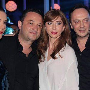 Ана Камчева нудела пари за да ги сокрие секси- разговорите кои ги водела со кумот Сашо Мијалков?