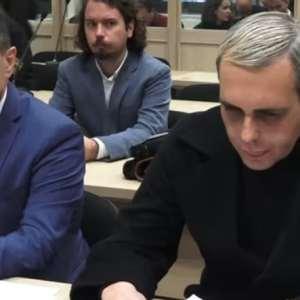 """Ветено сторено: Боки 13 пропеа и откри шокантни детали за """"Рекет"""", открива дел од вмешаните министри"""