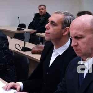ИНТЕРЕСНА АТМОСФЕРАТА ВО СУДНИЦАТА: Боки до Камчев: Што имаше друго во чантата освен непостоечки 1 милион евра