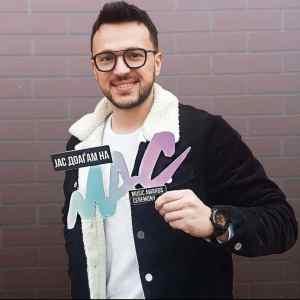 """Лозано им ја """"запуши"""" устата на србите: Јас доаѓам од Македонија, не од """"СЕВЕРНА""""(видео)"""