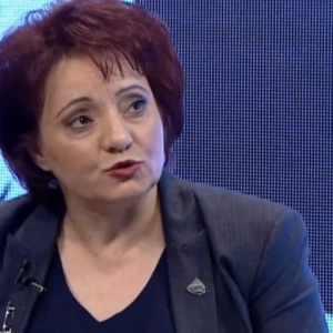 Стефанова, Ајро, Пеливанов, Поп Трајкова и Колариќ се нови обвинители во тимот на Русковска