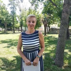 Избори се ближат, Битола веќе има кандидати за пратеници
