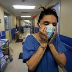 ШОКАНТНО ОТКРИТИЕ ВО ИТАЛИЈА: Во крвта на секој 20-ти крводарител пронајдено нешто што не очекуваа!