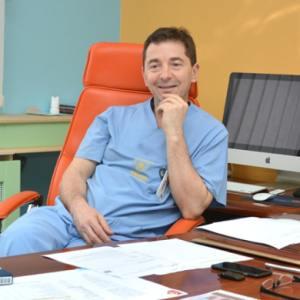Д-р Жан Митрев: Кај некои пациенти ситуацијата е многу влошена, незнам дали воопшто може да се помогне