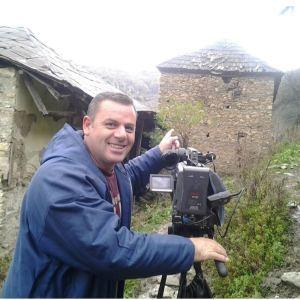 Почина уште еден медиумски работник како последица од коронавирусот!