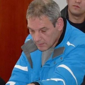 Доживотен затвор за двојниот убиец Марјанчо Велев, ги фрлал телата на жртвите во браната Турија
