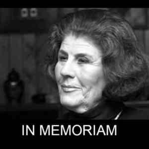 IN MEMORIAM: Почина Бранка Станковска, доајенот на македонското спикерство
