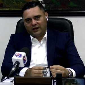 ЈАНЧЕВ: ВО ВМРО-ДПМНЕ ТРЕБА ДА ДОЈДЕ НОВ ЛИДЕР СО ХАРИЗМА