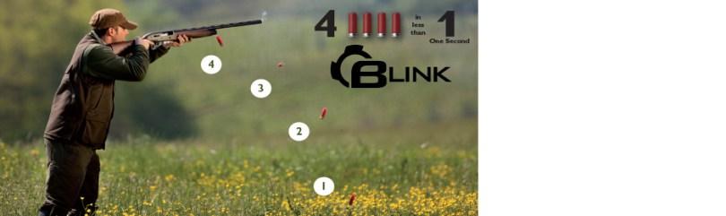 Enhanced_Images_hotspot_Blink_Xtreme_1