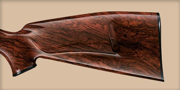 pat arma vanatoare blaser r8 gradul 7 3