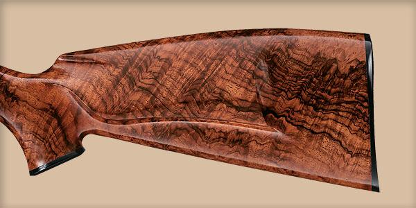 pat lemn blaser r8 gradul 9