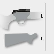 sistem true left hand blaser r8 -