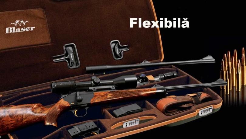 blaser-r8-flexibil