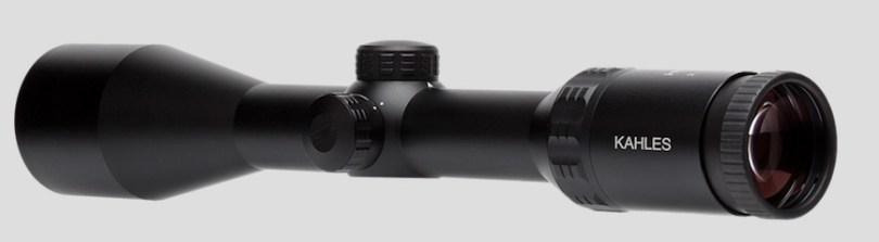 lunete kahles 2-10x50