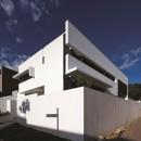 Elysium 169 House 5