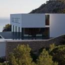AIBS House 4