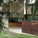 House in Pilar 2