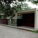 House in Pilar 5