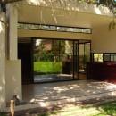 House in Pilar 5_2
