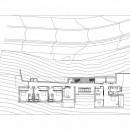 Casa Zaror 16