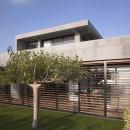 Herzelia Home 4