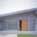 Hiedaira House 3