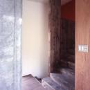 Hiedaira House 9
