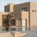Abu Samra House 6