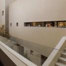 Abu Samra House 9