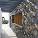 Drafi Residence 10