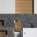 Drafi Residence 3