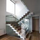 Drafi Residence 7