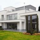 House DV 2