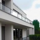 House DV 4
