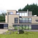 House DV 6