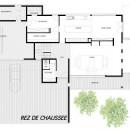 House DV 8