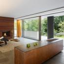 House Heidehof 10