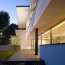 House Heidehof 4