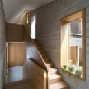 Maison Leguay 10