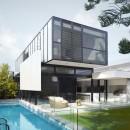 Good Residence 2